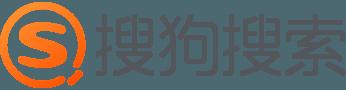 中国福利彩票官网